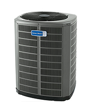 heatingUnit
