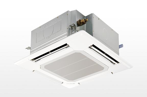Best HVAC Service in Redmond
