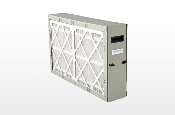 Best Hvac Service In Redmond Heating And Air Conditiong